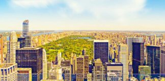 Buy Apartment in New York for Less