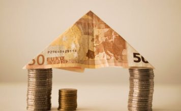 Broker Sponsorship Part Time Real Estate Agent