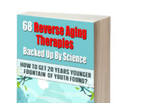 How to Get Younger