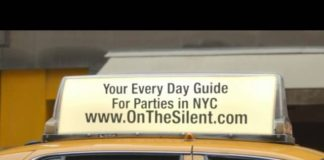 Things to do in NY
